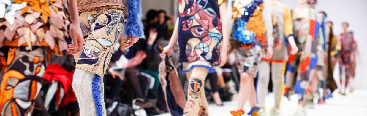 7 największych wpadek projektantów mody