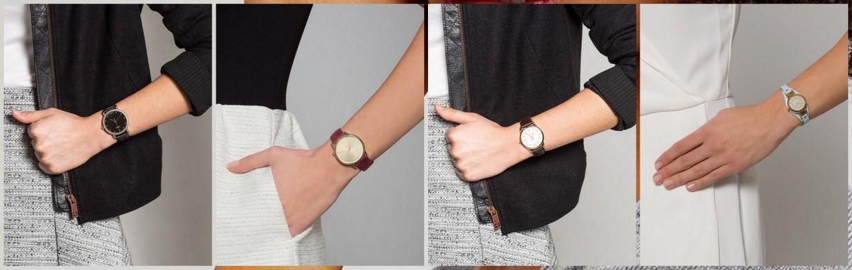 Jaki wybrać zegarek? Michael Kors czy inny?