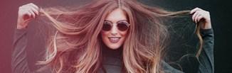 5 prostych fryzur, które zrobisz w minutę