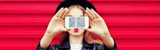 7 polskich influencerek, których możesz nie znać, a które warto teraz śledzić na Instagramie