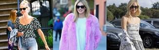 Chiara Ferragni - blogerka, której styl kochają miliony. Poznaj jej historię i najlepsze stylizacje!