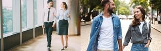 Co to jest dress code? Poznaj zasady dobierania stroju do okazji i rodzaje kodów ubioru