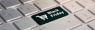 Co warto kupić na Black Friday 2019 i jak przygotować się na wyprzedażowe szaleństwo?