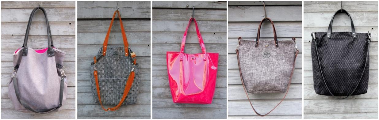 Czarny Piątek - torebki po okazyjnej cenie!