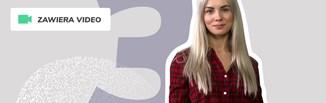 Damska koszula w kratę - 3 pomysły na stylizacje [VIDEO]