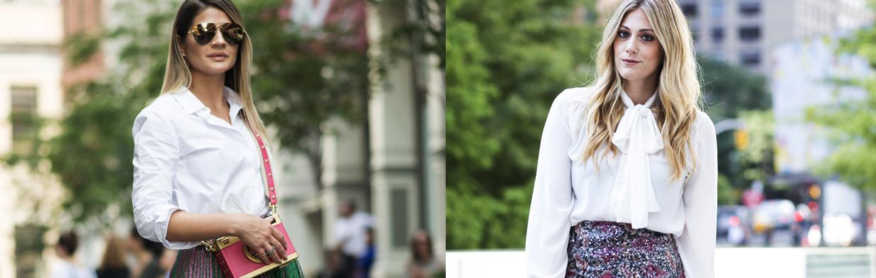 0cbefa3faa2477 Dress code biznesowy na lato - Trendy w modzie w Domodi