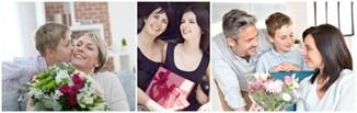Dzień Matki 2016: biżuteria na prezent