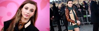 Emma Chamberlain - dziewczyna, którą śledzi 12 milionów followersów [TOP 7 trendów z jej Instagrama]