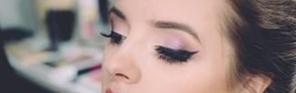 Eye-liner make up na różne sposoby