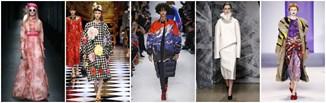 Fashion Week Mediolan - najciekawsze pokazy
