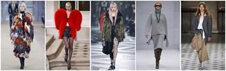 Paris Fashion Week 2016 - najważniejsze pokazy