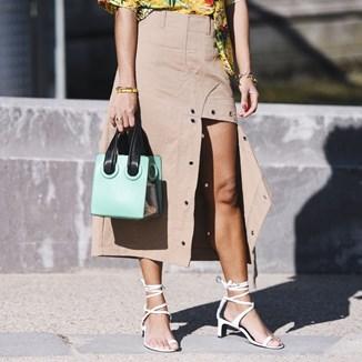 a74077111e58b8 Floss sandals i klapki – do czego nosić najmodniejsze modele letnich butów  2019?