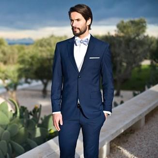89caa1d3576109 Idealny garnitur, modne kolekcje 2019 w Domodi