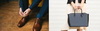 Gino Rossi - elegancja i nowoczesne wzornictwo. Co warto kupić na wyprzedaży produktów marki?