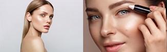 Makijaż glow krok po kroku. Jak zrobić rozświetlający makijaż?