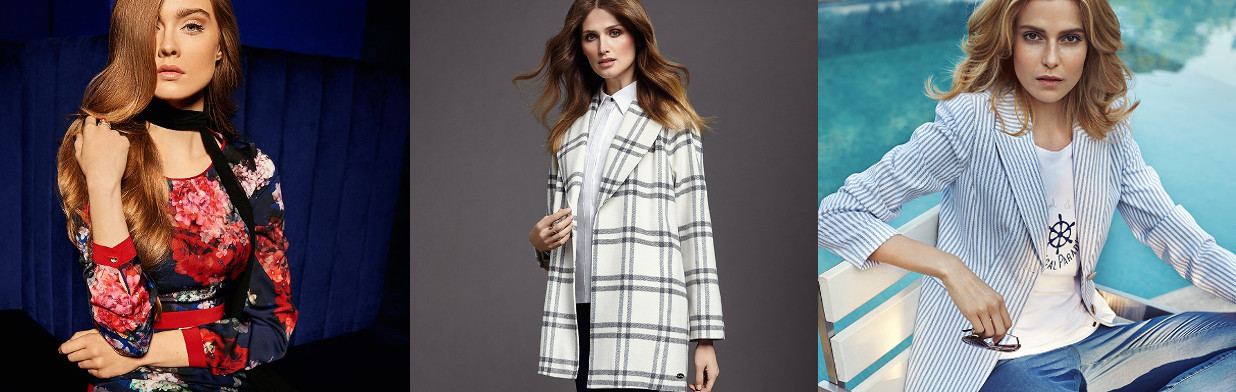 dd3b95defd Gwiazdy kochają tę markę! Te rzeczy robią wrażenie - Trendy w modzie ...