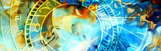 Horoskop na 2021 rok dla znaków żywiołu ognia: BARAN, LEW, STRZELEC