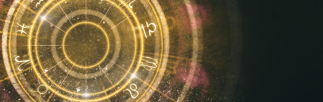 Horoskop na 2021 rok dla znaków żywiołu powietrza: BLIŹNIĘTA, WAGA, WODNIK