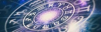 Horoskop na 2021 rok dla znaków żywiołu wody: RAK, SKORPION, RYBY