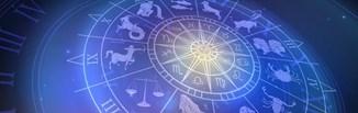 Horoskop na listopad 2020 - dowiedz się, co czeka Cię w miłości, finansach i w modzie!