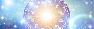 Walentynkowy horoskop na luty 2021 - dowiedz się, co czeka Cię w miłości i finansach