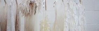 Idealna sukienka na poprawiny dla panny młodej