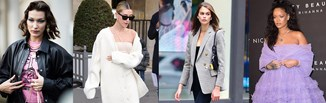It girl - co to oznacza? Kim jest it girl w świecie mody? Poznaj największe influencerki!
