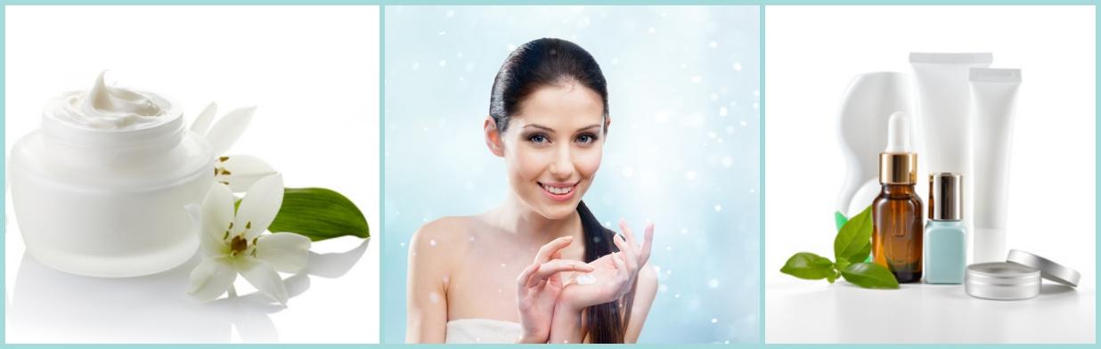 Jak dbać o cerę zimą?