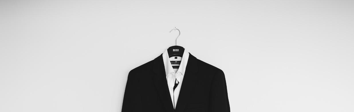 5a184643e2840 Moda męska - kupuj online - Trendy w modzie w Domodi