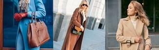 Jak dobrać płaszcz do typu figury? Sprawdź, jakie fasony płaszcza idealnie pasują do Twojej sylwetki