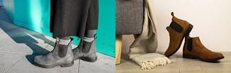 Jak nosić sztyblety damskie? Stwórz z nami ciekawe stylizacje z kultowym modelem botków!