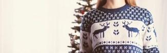 Jak się ubrać na Święta? Top 5 stylizacji