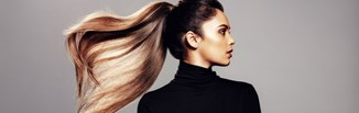 Jak szybko zapuścić włosy? 5 sprawdzonych domowych sposobów