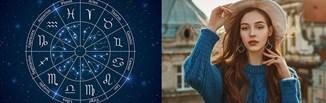Jak ubrać się zgodnie ze znakiem zodiaku? Sprawdź swój modowy horoskop