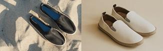 Jak wyczyścić espadryle? Poznaj sposoby na pielęgnację butów ze słomkową podeszwą!