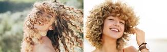 Jak wydobyć skręt włosów? Vademecum zakręconej włosomaniaczki [PRODUKTY I PORADY]