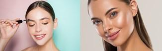 Jak zrobić ładne brwi? Zrób krok po kroku najmodniejsze brwi za pomocą sprawdzonych kosmetyków