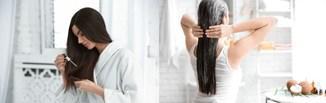 Jaki olejek do włosów wybrać? Poznaj najlepsze rodzaje olejków do olejowania włosów