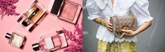 Jakie perfumy damskie wybrać? Dopasuj zapach do swojego stylu!