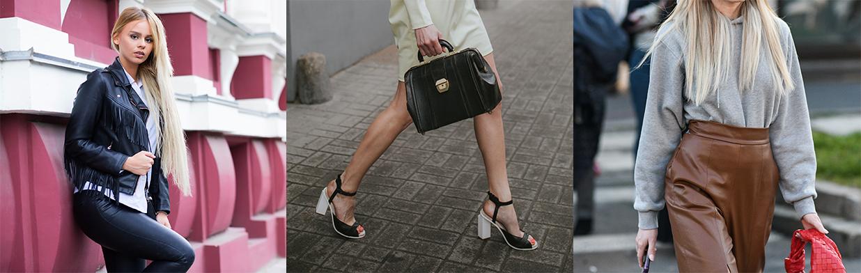 Jakie są style w modzie damskiej? Sprawdź nasz kompleksowy przewodnik po stylach ubierania!
