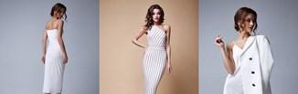 Kiedy możesz założyć białą sukienkę na wesele – sprawdź nasze wskazówki!