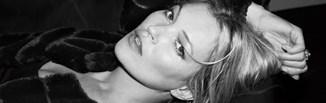 Kolekcja Kate Moss dla Reserved już dostępna!