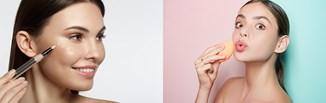 Korektor do twarzy - jak używać i jak go dobrać do swojej cery? [Kompleksowy poradnik]