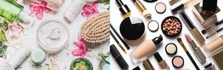 Kosmetyki wielofunkcyjne - urodowy hit nie tylko dla minimalistek. Co warto mieć w kosmetyczce?