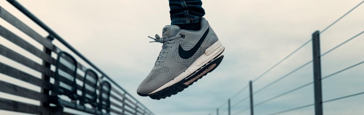 Które Nike kupić? Sprawdź te 5 modeli!