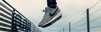 Które buty sportowe Nike kupić? Sprawdź tych 5 modeli dla niej i dla niego!