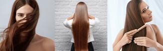 Laminowanie włosów od A do Z: co to jest, gdzie zrobić i jakich efektów się spodziewać [Poradnik]