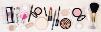 Makijaże z Instagrama na lato!