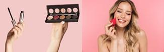 Makijaż dzienny krok po kroku - sprawdź jak zrobić delikatny makeup na co dzień!