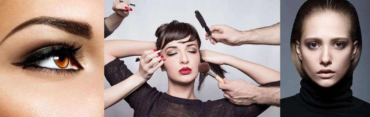 Makijaż permanentny: to musisz wiedzieć!